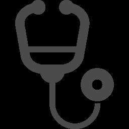 オンライン診断